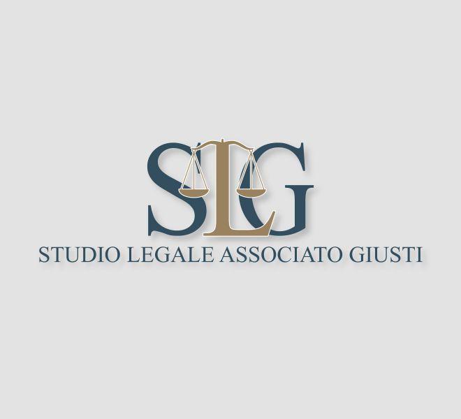Logo-tipo-Giusti