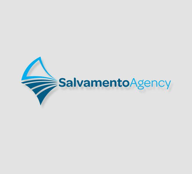 Logo-tipo-Salvamento-Agency