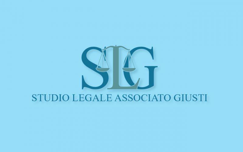 Studio Legale Associato Giusti
