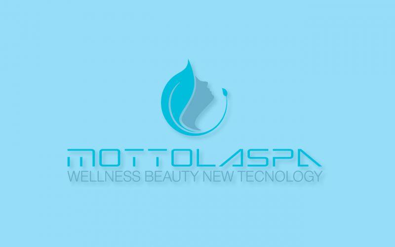 Mottola Spa