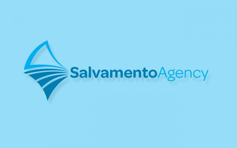 Salvamento Agency
