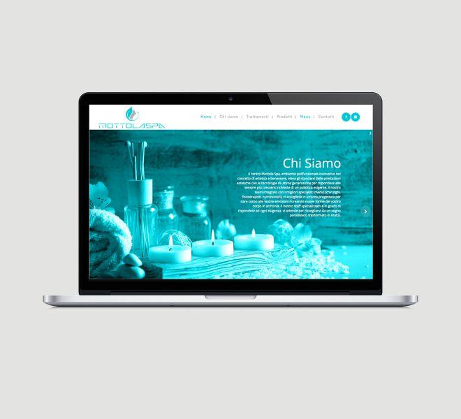macbookproweb