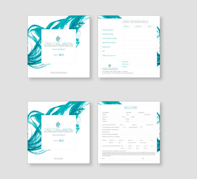 portfolio mottolaspa-01