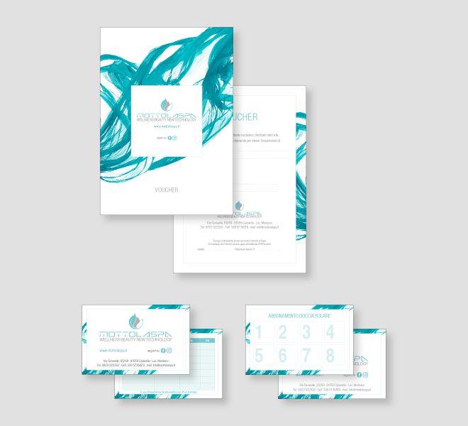 portfolio mottolaspa-02