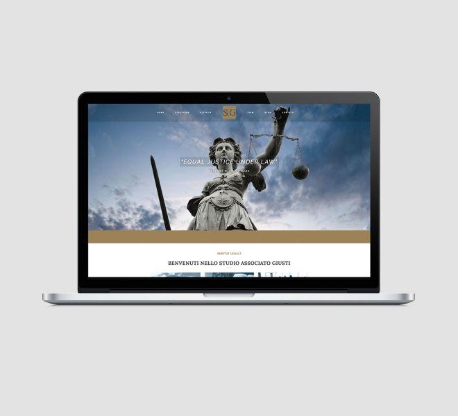 sito-web-giusti