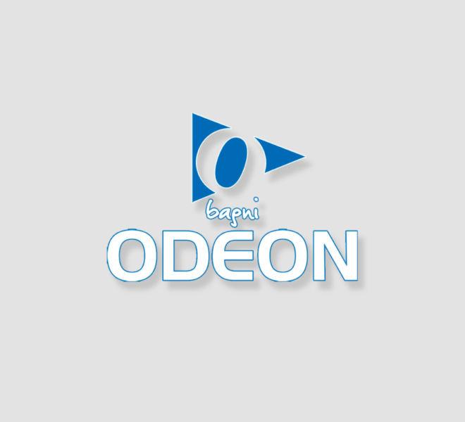 Logo-tipo-bagniodeon