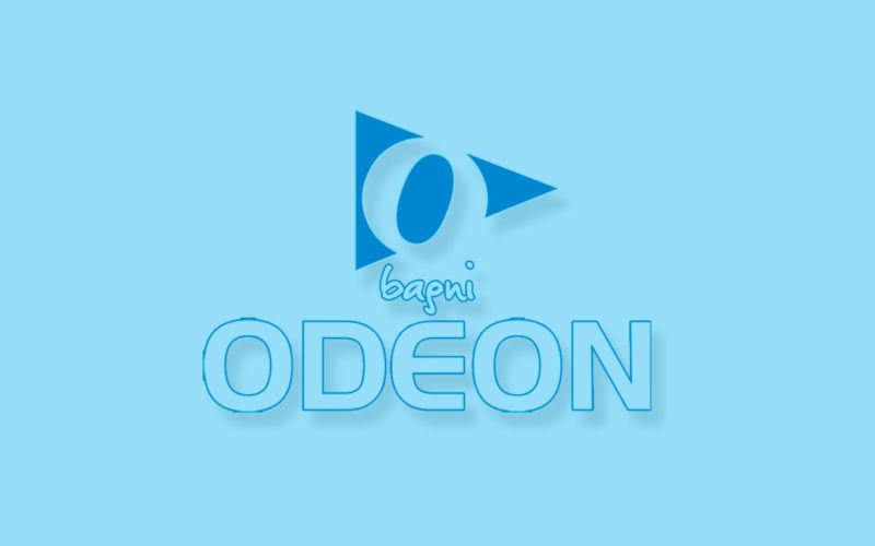Bagni Odeon
