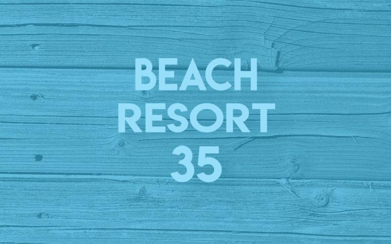 Beachresort35